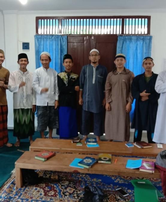 IIB Darmajaya Sediakan Beasiswa kepada Hafidz Quran