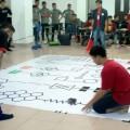 IT Development 2 Hima Stekom Darmajaya Meriah