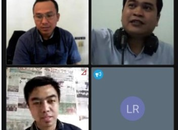 Darmajaya Startup Competition 2020, Dewan Juri Kantongi Enam Tenant Terpilih