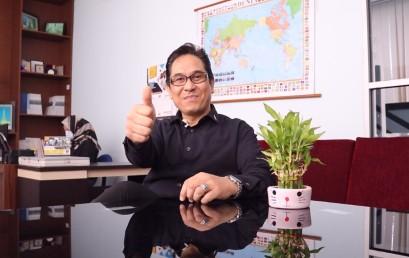 Mau Profesional dalam Bidang Manajerial, Bergabung di MM IIB Darmajaya