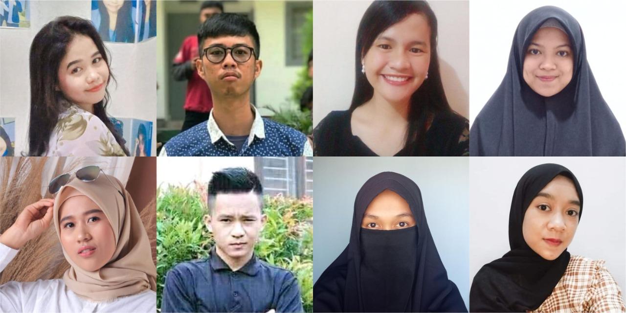 IIB Darmajaya–Disnaker Provinsi Lampung Teken MoU Peningkatan Kualitas Lulusan