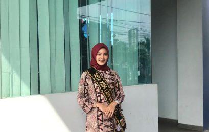 IIB Darmajaya Gelar Ories Hybrid Selama 5 Hari, Rektor: Selamat Datang Mahasiswa The Best