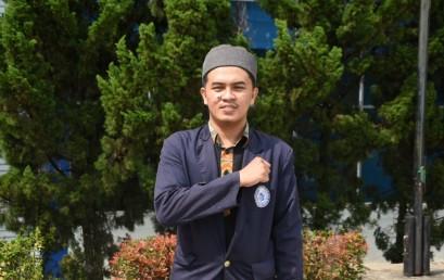 Saifuddin Mahfudz Jadi Hafidz 30 Juz Kedua