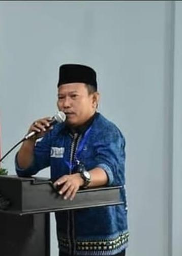 Masjid Baitul Ilmi IIB Darmajaya Kembali Gelar Salat Jumat
