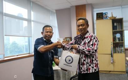 UKM DCFC Darmajaya Gelar Festival Film Mahasiswa Indonesia 2019 Piala Kemenristekdikti