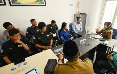 IBI Darmajaya Inisiasi Pembentukan Forum Komunikasi Film Mahasiswa Lampung