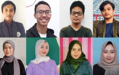 Ikuti Program Magang dan Studi Independen Bersertifikat, Mahasiswa IIB Darmajaya Lolos di Microsoft dan Bukalapak