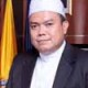 IR. FIRMANSYAH Y. ALFIAN, MBA.,MSC.