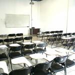 ruang kelas s1