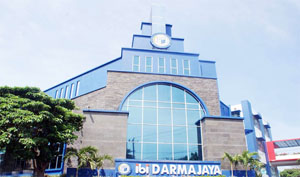 Hari Ini, 48 Tim Berkompetisi Specs Futsalogy Darmajaya National Championship
