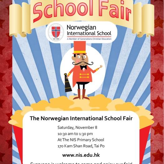 School-Fair-Poster-2014.1