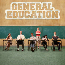 general_education