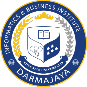 logo-dharmajaya
