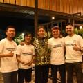 Ini Hasil Diskusi Bareng Inovator 4.0 Indonesia Chapter Lampung
