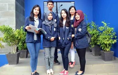 Mahasiswa Darmajaya Wakil Sumbagsel di Kompetisi Akuntansi Tingkat Nasional