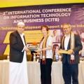 Teknologi Berperan Dalam Peningkatan Perekonomian Usaha Kecil Menengah