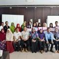 Mahasiswa Student Mobillity dan Joint Research Darmajaya Raih IPK Sempurna di Thailand, Tiongkok, dan Malaysia.