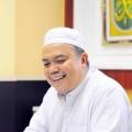 Ketua Aptisi Wilayah II Lampung Dukung Penutupan-Marger PTS Tak Penuhi Syarat