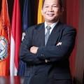 Darmajaya World Recognize University