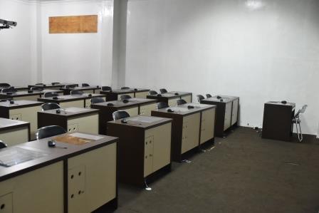 Lab.Dasar A