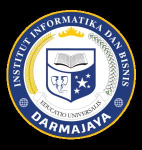 Logo-Darmajaya