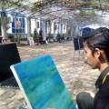42 Peserta dari 10 Perguruan Tinggi di Lampung Ikuti Peksimida di IIB Darmajaya