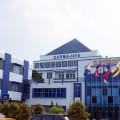 Darmajaya Kampus Swasta Terbaik di Lampung dalam Inovasi
