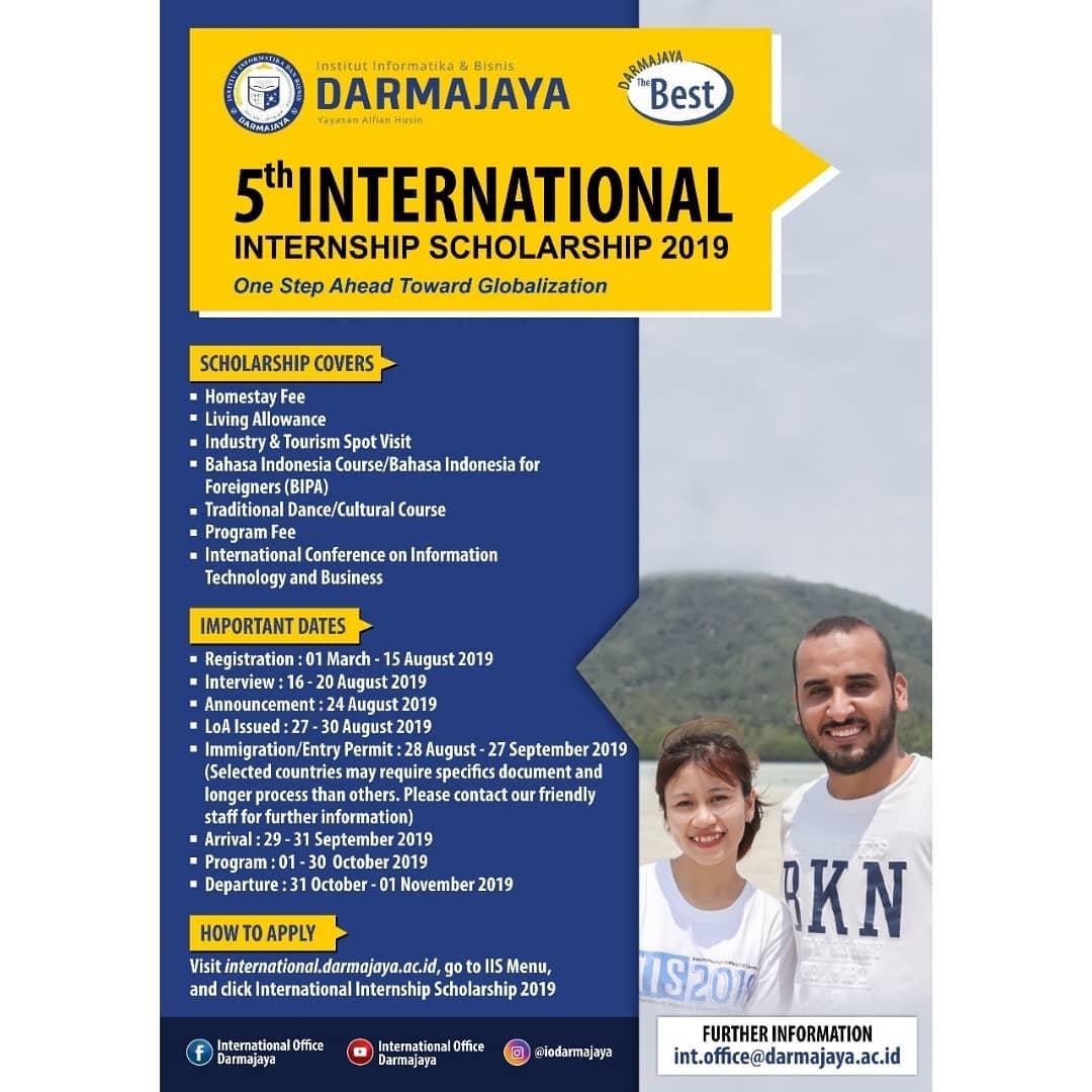 intern_scholarship