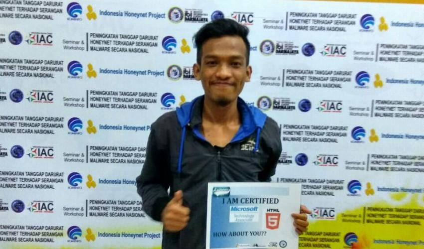 sertifikat1_html5