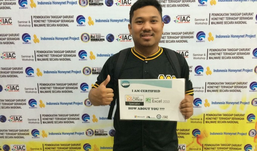 sertifikat1_office