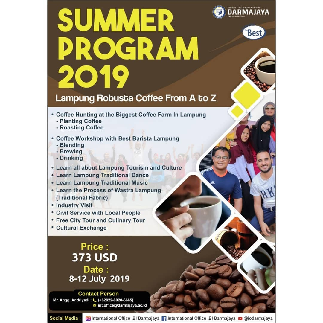 summer_program_cofe