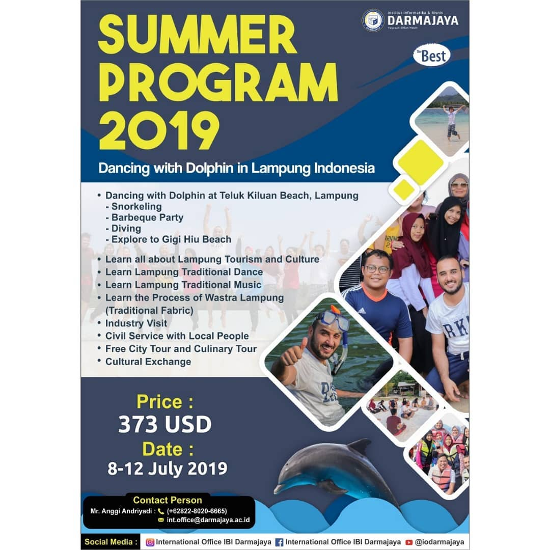 summer_program_dolphin